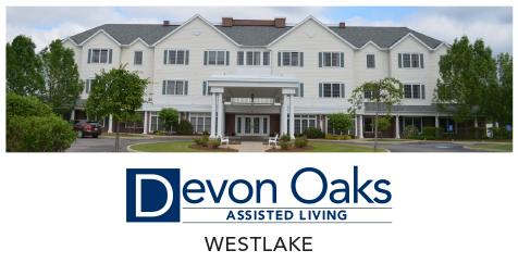 Devon Oaks