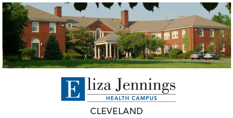 Eliza Jennings Health Campus
